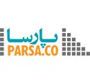 شرکت پارسا