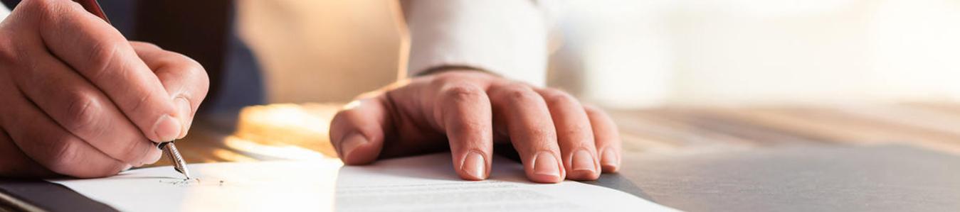 عقد قرارداد همکاری مشترک مابین شرکت ایران ارقام و فنآوا کارت: ورود ایرانارقام به حوزه تراکنشهای شاپرکی