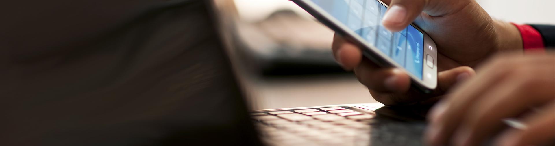 اپراتور مجازی تلفن همراه (MVNO)