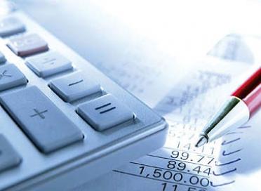 انتشار صورتهای مالی شرکت ایران ارقام(مقاله)