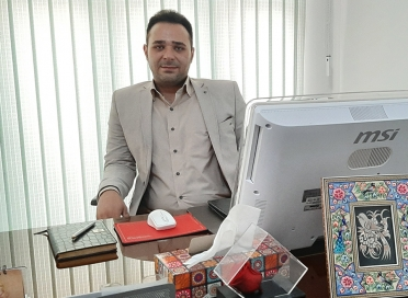 تشریح پروژههای آتی ایران ارقام در مصاحبه با معاونت تکنولوژی و ارتباطات