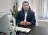 شرکت ایران ارقام برنده مناقصه خدمات خودپرداز بانک ملی