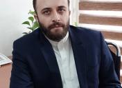"""""""سوئیچ سبا ۲"""" دستاورد بزرگ ایران ارقام"""