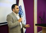 تحول شعب نیاز جدی نظام بانکداری در ایران است