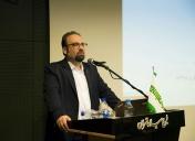 معرفی دو سامانه شرکت ایران ارقام در روز اول همایش بانکداری الکترونیک و نظام های پرداخت