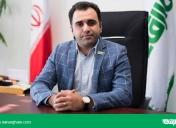 کمتراز دوسال EPS ایران ارقام به دوران طلایی اواخر دهه 80 برمی گردد