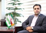 ایران ارقام خودش را برای یک تغییر رویکرد بزرگ آماده میکند