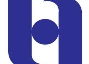 گسترش همکاریهای ایران ارقام با بانک صادرات