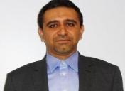 مدیرعامل جدید شرکت ایران ارقام معرفی شد